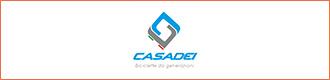 Cicli Casadei