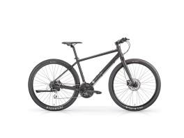 Bicicletta Ibrida Uomo Maxilux MBM
