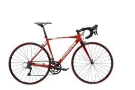 """Road Bike - Monza 5.0 28"""" Lombardo"""