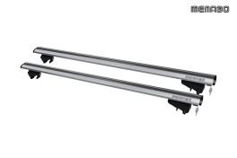 Lince XL Roof Rack - Menabò