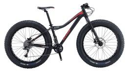 Fat Bike 4Season 3000