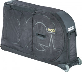 Borsa Portabici Bike Travel Bag Pro Evoc Nero