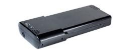 Batteria  Litio Polimeri Limn2Po 36V 9Ah