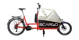 Bcargo Family