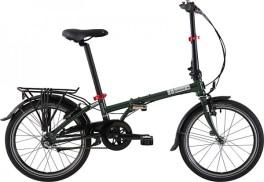 Bici pieghevole folding Dahon