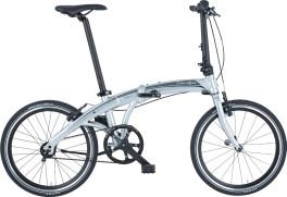 Bicicletta pieghevole Dahon MU Uno