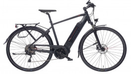 E-Spillo Active Lady 10S E-Bike Woman Bianchi