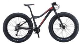 Fat bike 4 Season 3000 Renegade 20V khs