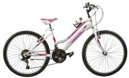 Bici Ragazza Lincy 24'' Cicli Casadei