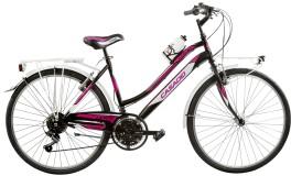 "MTB  - Lincy 26"" - Woman's Bike - Cicli Casadei"