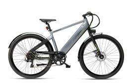 City bike elettrica milano avg armony