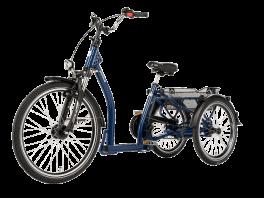 Tricycle Adults Unisex Mobile Pfau-Tec