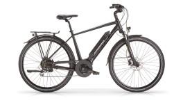 Bici Elettrica 28'' Oberon MBM