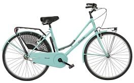 """Olanda Donna Eco 26"""" 1V. Acciaio Cicli Casadei"""