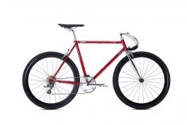 """Rivet 8S 28"""" Racing Bike - Tern"""