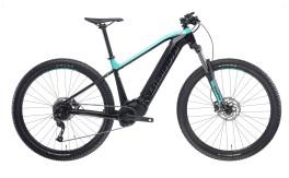 mountain bike elettrica tronik sport bianchi,,