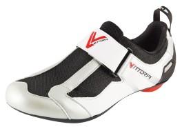Scarpe Ciclo Triathlon Road /Mtb Vittoria