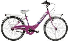 Bici donna Venere 24''  Cicli Casadei