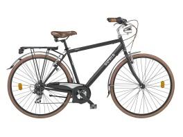 Bici Uomo Sport Duomo WMU28206C 28'' 6V Acciaio