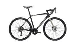 Gravel Bike Impulso Allroad Aluminum GRX 600 11S Bianchi