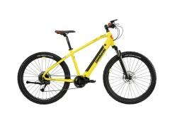 "E-Bike Trekking Selinunte 27,5"" 9V Lombardo"