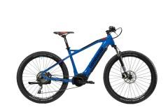 "Mountain Bike elettrica Bosch Tonale 27,5""Plus"