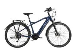 "Trekking Ebike Man 9.0 28"" - 8V Bosch - Lombardo"
