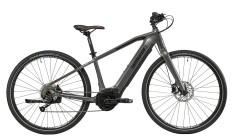 "Hybrid Electric Bike Bolsena Sport Man 28 ""- 9V Bosch Lombardo"