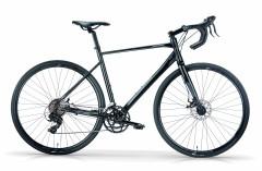 Bici Corsa Gravel Sport Uomo Starlight MBM