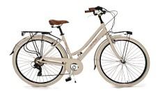 Olanda Donna 28'' 615 18V Alluminio Via Veneto