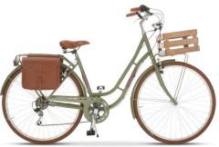 City bike women 639L Via Veneto