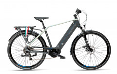 e-bike Arese Armony