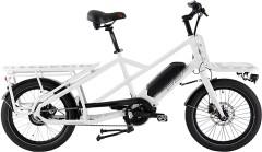 New York Enviolo BBF Cargo Bicycle