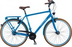 Bici Trekking Cityrad Panther Cadiz