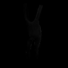 Calzamaglia invernale Edelweiss Pella