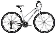 Bici Donna Boxter Fy 28'' Bianco