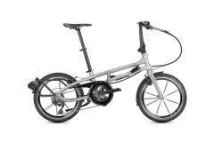 Bici pieghevole BYB S11 Tern