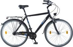 City bike Trekking Cityrad BBF