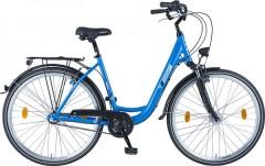 Cityrad 28'' 3S Nexus BBF Woman Trekking Bike