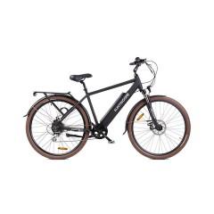 Bicicletta elettrica Uomo Core Electri