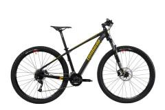 Mountain Bike front suspended 29'' 24V Sestriere 350 Lombardo