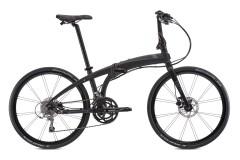 Folding bike 26'' Eclipse p20 Tern