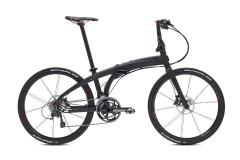 Bicicletta pieghevole 26'' X22 Tern
