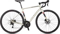 Gravel bike renegade explorer