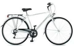 Bikes Sport Uomo VM609 Fusion 28'' 6V Acciaio Velomarche