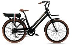e-bike Latina Armony