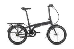 Bicicletta Pieghevole Link D7i Tern