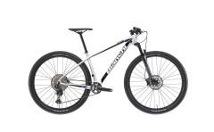 Mountain Bike Uomo Carbonio Nitron 12V 29'' Bianchi