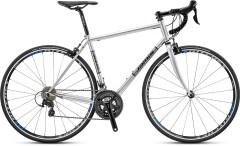 Bike Corsa Quest elite Jamis silver