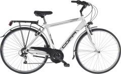 Bicicletta uomo sport RZ1U28221C Coppi